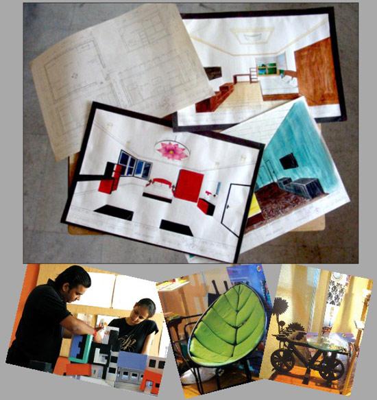 courses interior design76 courses